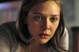 Elizabeth Olsen, révélation de ce Martha Marcy May Marlene