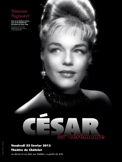 César2013affiche