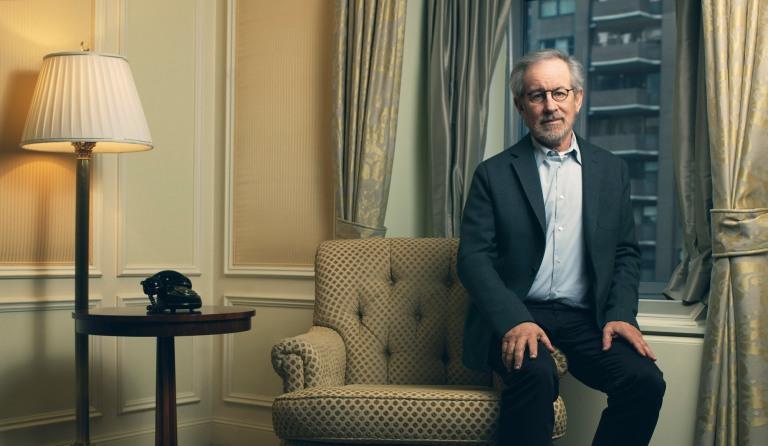 Spielberg 3