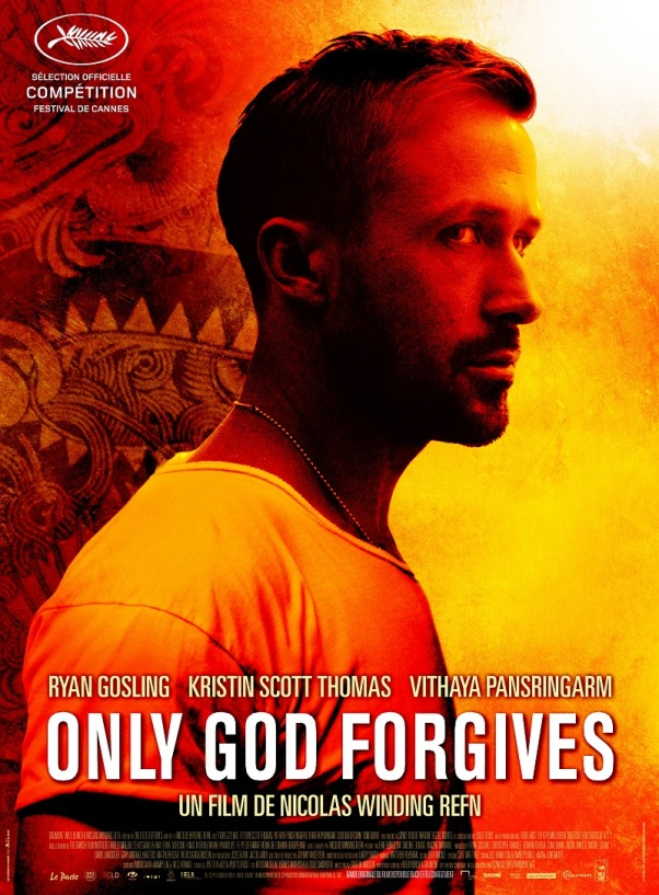 ONLY-GOD-FORGIVES_120X160