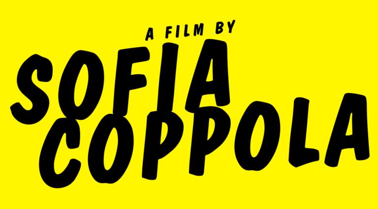 SofiaCopplog