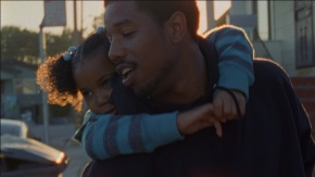 Fruitvale Station – Cannes2013