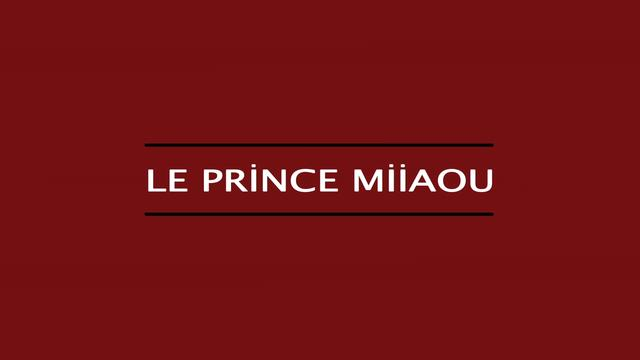 LePrinceMiiaou2