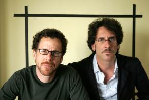 Joel et Ethan Coen :filmographie