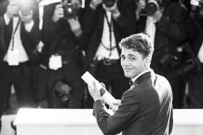 Xavier Dolan pourrait être aux Oscar2015