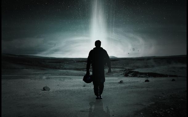 Après de beaux succès au box-office, Interstellar fait languir tous les amateurs de sensations, et tous les Nolan-addicts. Il ne reste plus qu'à attendre les scores du box-office d'ici quelques mois, afin de constater si les 165 millions de dollars de budget du film seront hautement rentabilisés. On a très peu peur pour cela.