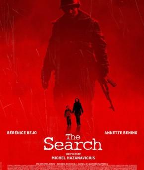 [NOTRE AVIS] The Search, le nouveau film de MichelHazanavicius