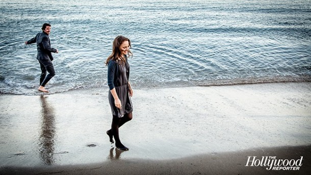 Knight of cups première bande-annonce