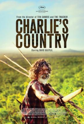 [NOTRE AVIS] Charlie's country : un acteur en état degrâce