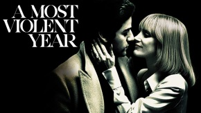 [NOTRE AVIS] A most violent year, le brillant point final de 2014