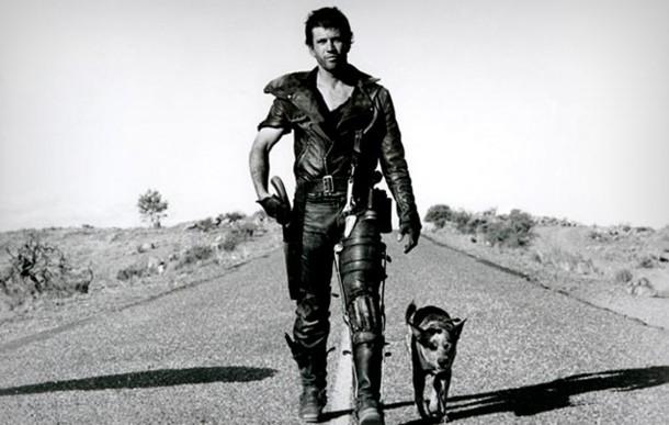 Plus de 30 ans après le premier volet de Mad Max (photo), George Miller reviendra dès cette année avec un nouvel épisode apocalyptique, emmené cette fois par Tom Hardy
