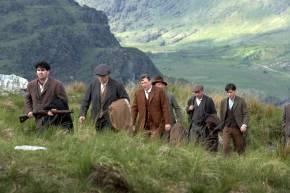 [DOSSIER] Cinéma irlandais : la récente émergence desauteurs