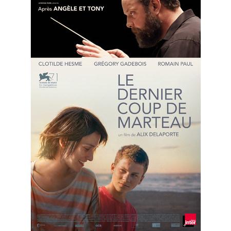 LE+DERNIER+COUP+DE+MARTEAU[1]