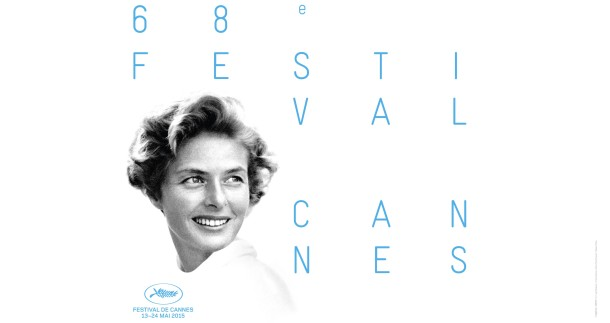 affiche-festival-cannes-2015-horizontale2.jpg