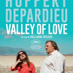 [NOTRE AVIS] Valley of love, de GuillaumeNicloux